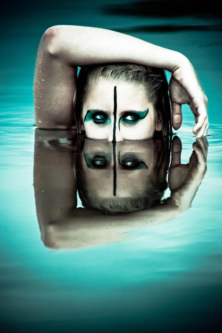 ethereal reflections by lexiejensen d426voz - ~ Avatar [ HazaL ]