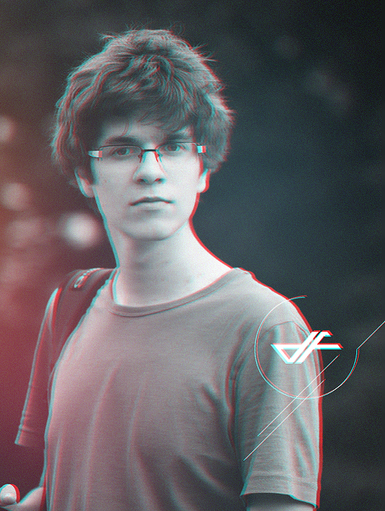 dziufa's Profile Picture