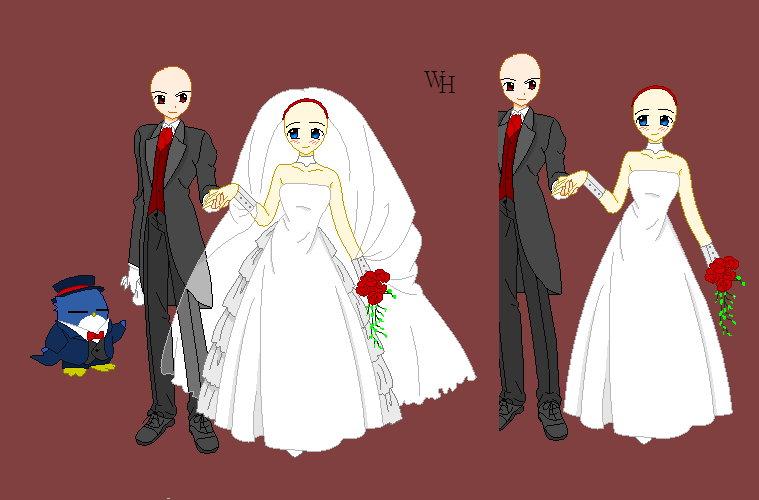 Wedding .::Base::. by xxXWitch-HazelXxx on DeviantArt