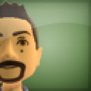 Muy-Bien's Profile Picture