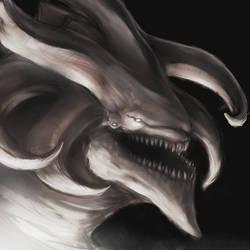 Karathen by SpaceDragon14