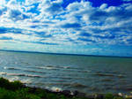 Beautiful Day's 3
