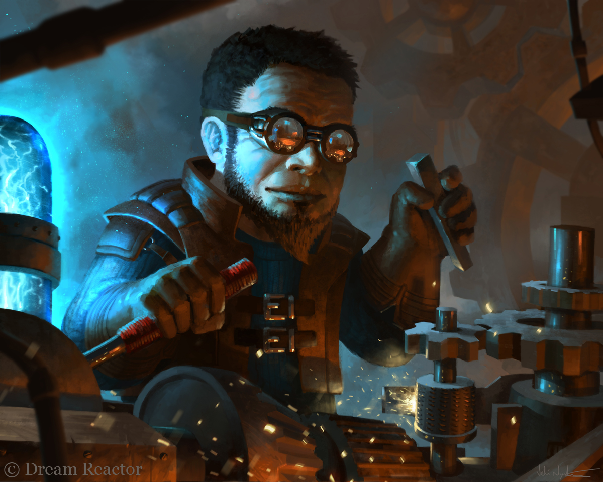 gnome_artificer_by_vablo-d5mgf7a.jpg