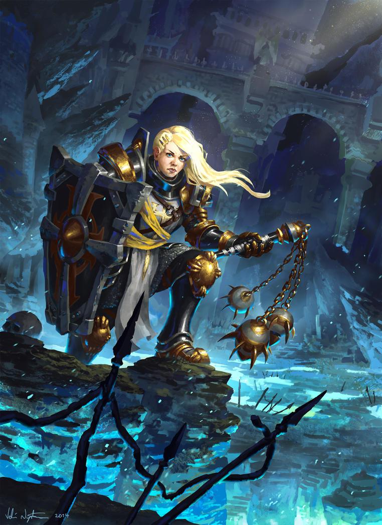 the gallery for gt crusader diablo 3 armor