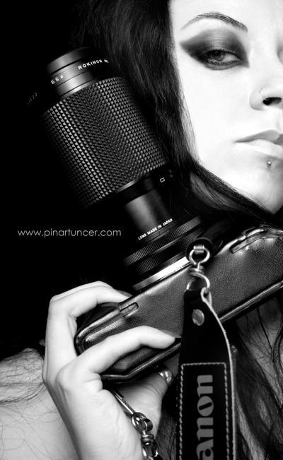 tuncerpinar's Profile Picture
