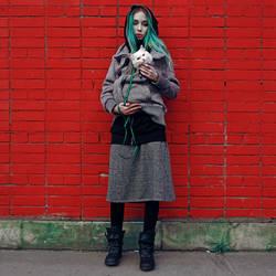 redwall by Disharmony19