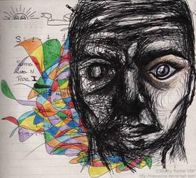 Esperanca (hope) 2 by Meowzzie