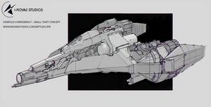 Smallcraft3