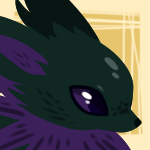 C: Skarow icon by Chigle