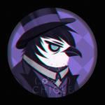 level 100 mafia boss by Chigle