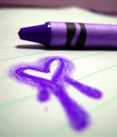 Crayon Fun by Rain-bowz