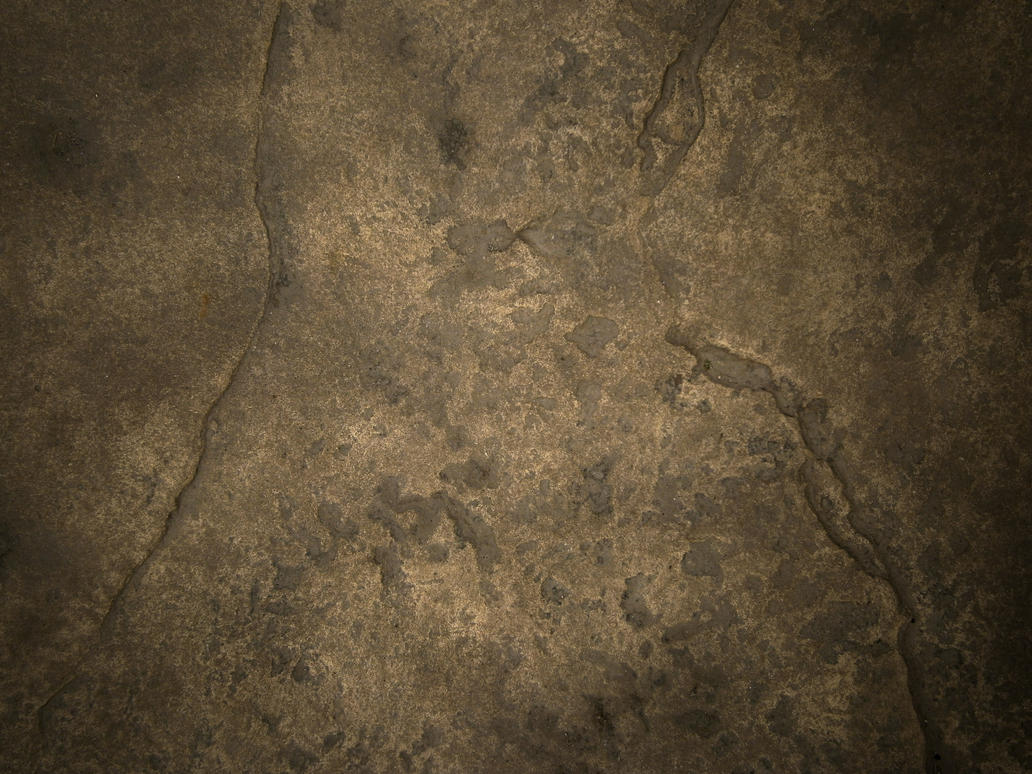 rocky texture 1 by leaningblossomstock on deviantart