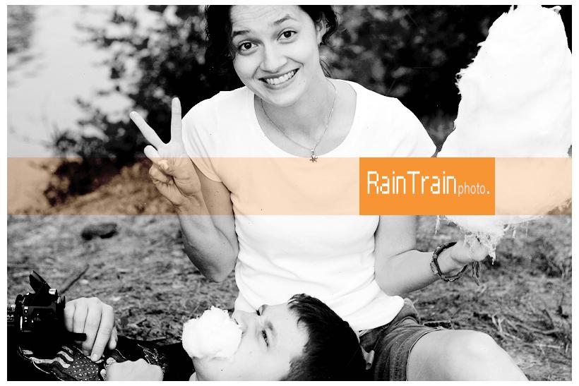 rainTrain's Profile Picture