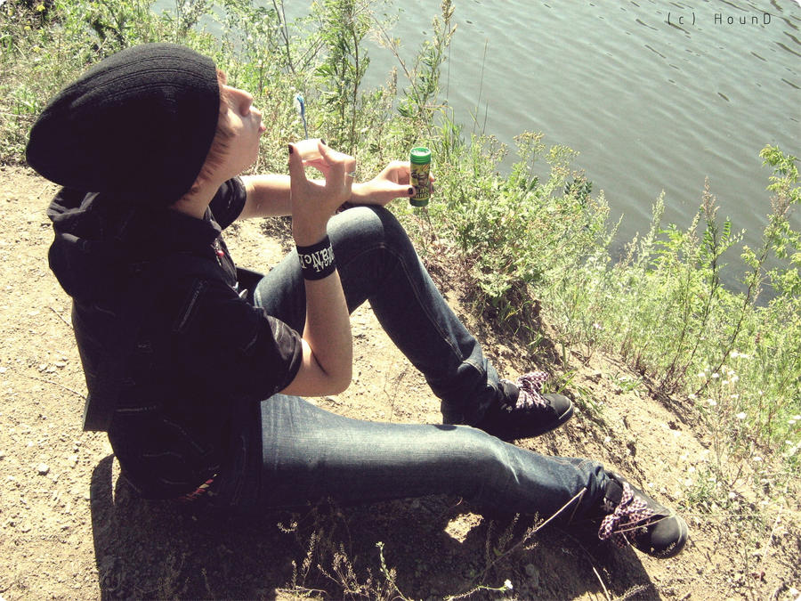 [Summer KiD]