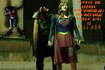 Bane-Defeats-TV-Supergirl