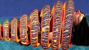Medusa-Coil-Trap-for-WW