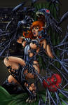 She-Venom-BA Color Battle 07