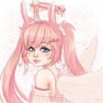 angel-bunbun