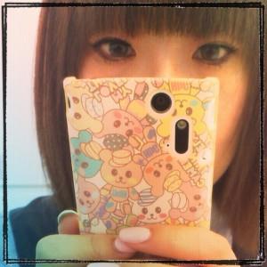 yumipoco's Profile Picture
