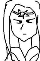 A Hilariously Crappy Tenkou
