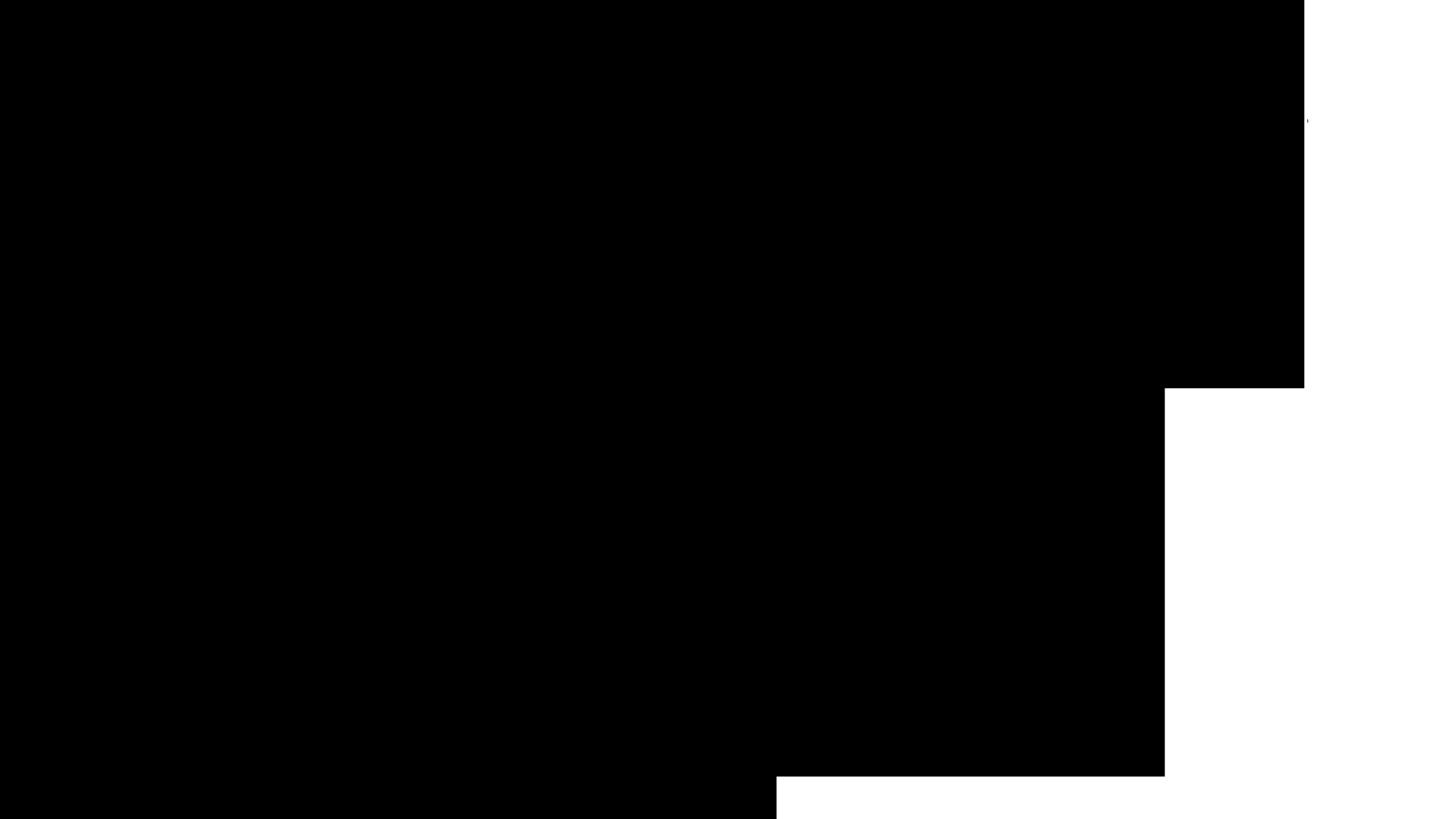 Line Art Reddit : Tokyo ghoul hide lineart k by baloohgn on deviantart