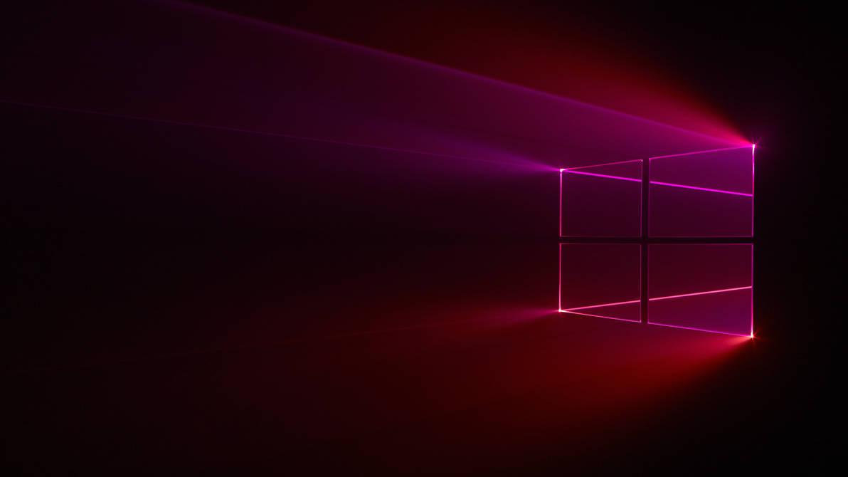 Обои Для Windows 10 Скачать Бесплатно