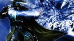 Mortal Kombat by ki11switch