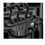 Ho-kago Tea Time Logo by Axel230