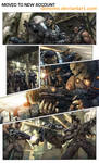 Gears of War Test Page 1