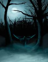 Purgatory by RobbieTempleton