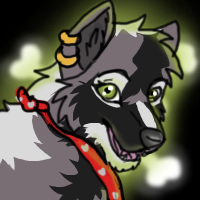 Icon for Popcat by Redsongwolf