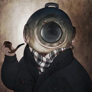 redrobo's Profile Picture