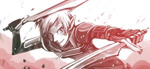 Inquisitor Elise