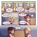 Chapter 1 - Page 04