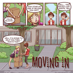 Chapter 1 - Page 05