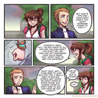 Ch.3 The ex p.11
