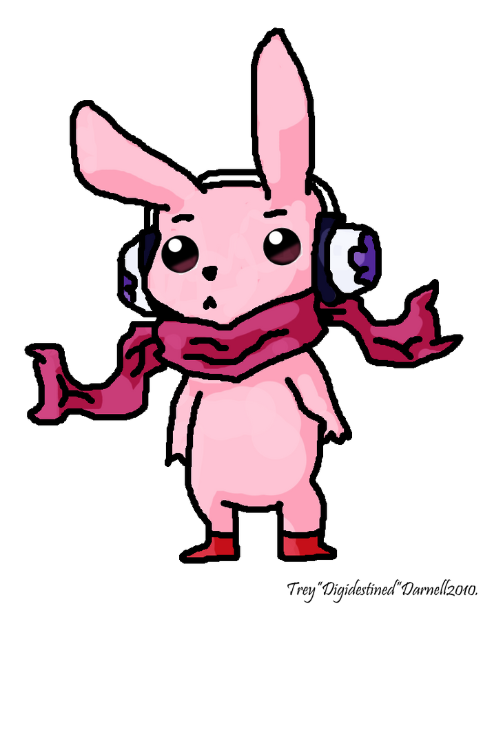 digimon-cutemon