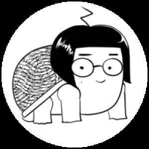 runya-dim's Profile Picture