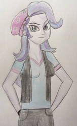 Starlight Glimmer 2 by CaptainEdwardTeague