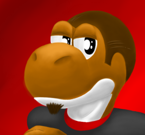 BigBoyKoopa's Profile Picture