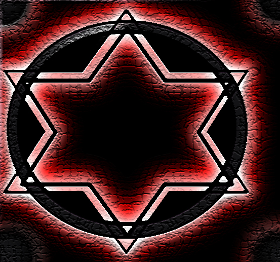 gothic symbol by Rhiannah-96 on deviantART