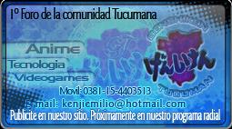 GT Misc Works:Promotional Card V1