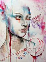 Freedom by bellaharris