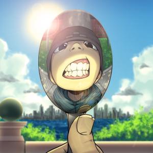 karlsia's Profile Picture