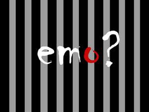 E.M.O. I