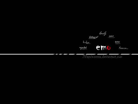 E.M.O. III