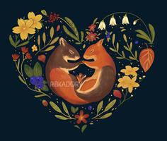 Nest Love