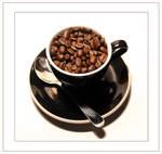 Coffee. by Fantasifull