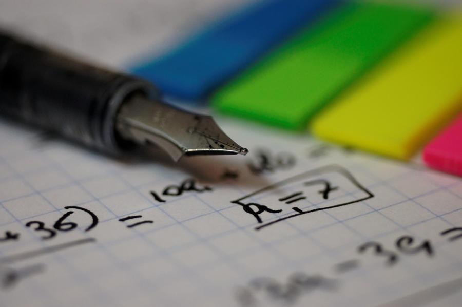math 8 homework help