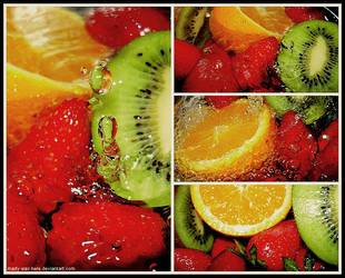 Fruits by Mady-Was-Here